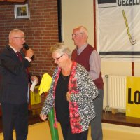 Kolfvereniging